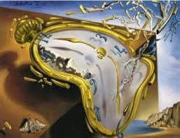 spanish la hora spanish time worksheets spanish4teachers org
