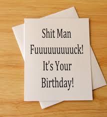funny birthday cards for boyfriend free printable invitation design