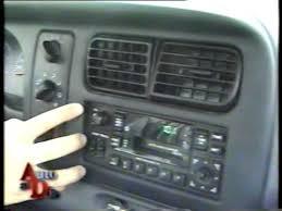dodge dakota 2 5 test dodge dakota sport 2 5 td auto al día test n 58
