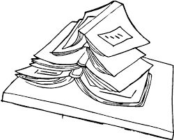 student text book coloring page coloring sun