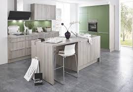 Billige K Henblock Grüne Küchen Günstig Kaufen Große Küchen Preiswert 29