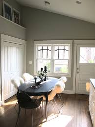 sheepskin seat covers dining room chairs dining room ideas