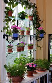 lawn garden alluring kitchen garden glass bulb haningin ornamental