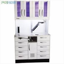 dental cabinets for sale dc 18 selling 180 kinds of colors dental cabinet china dental