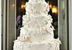 high five cake topper how much for wedding cake best wedding dress wedding gift