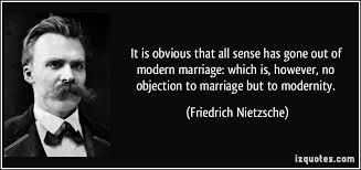 wedding quotes nietzsche find a relationship counsellor no marriage quotes