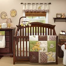Nursery Furniture Sets Clearance Beauteous Baby Nursery Furniture Luxury Baby Nursery Furniture