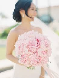 dreaming of wedding dress dreaming of peonies 21 ways mon cheri bridals