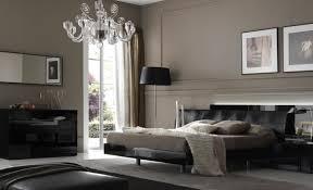 marken schlafzimmer nolte schlafzimmer beleuchtungelegante markennamen der