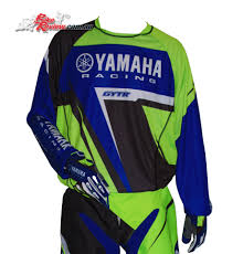 husqvarna motocross gear new product yamaha racing mx gear bike review