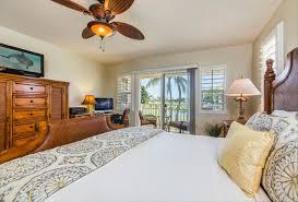 beach house rentals in honolulu hawaii u2013 beach house style