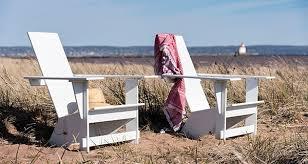 Westport Chair Loll Designs New Westport Adirondack Chair Available Now