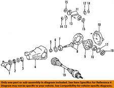 lexus is300 parts diagram toyota rear car truck differentials parts for lexus is300