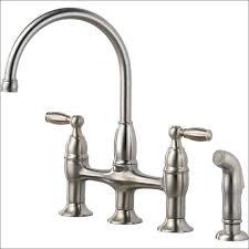 ikea kitchen faucet marvelous ikea faucet kitchen kitchen faucet with pull out spout
