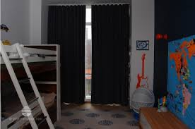Light Block Curtains Custom Made Blackout Curtains Hotel Style Light Blocking Drapes