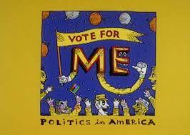 peabody awards vote politics america