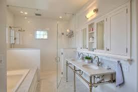bathroom design seattle jas design build bathrooms traditional bathroom seattle