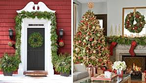 classic decorations 90 211 best images on