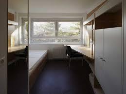 résidence crous cuques 13 aix en provence 1 lokaviz