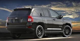 reviews jeep compass 2013 jeep compass car review autotrader