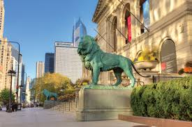 free museum days in chicago free admission to chicago museums