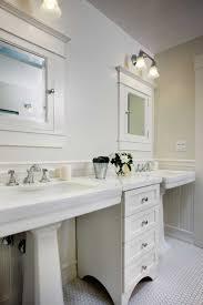 downstairs bathroom ideas 19 best jennys bathroom images on pinterest bathroom ideas