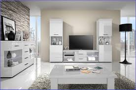 salon turc moderne salon chahrazed meuble decoration meuble salon turque toulon