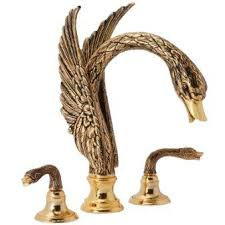 phylrich kitchen faucets the kitchen bath boutique the largest selection of discount