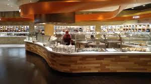 Pizza Buffet Las Vegas by Restaurants Vegas Food U0026 Fun