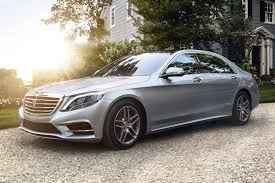 mercedes s class reviews 2016 mercedes s class review united cars united cars
