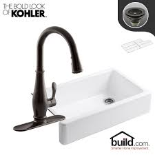 Brushed Bronze Faucets Faucet Com K 6489 K 780 2bz In Oil Rubbed Bronze Faucet By Kohler