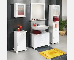 dã nisches design danisches bettenlager badezimmer bananaleaks co