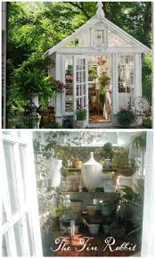 garden greenhouse ideas 80 diy greenhouse ideas with step by step tutorials page 7 of 7