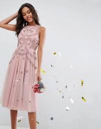 bridesmaid dresses asos bridesmaid dresses lace bridesmaid dresses asos