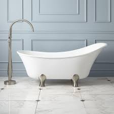 Acrylic Bathtub Liners Bathroom Luxurious Home Depot Tubs For Luxury Bathroom Idea