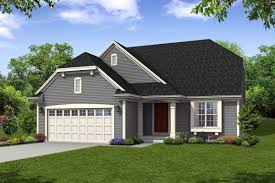 Home Floor Plans Mn Best Modular Homes Modular Homes Floor Plans Home Price Custom
