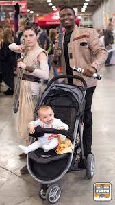 star wars halloween costumes for babies from jakku to salt lake comic con talking with the internet u0027s