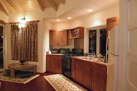 aloha cottage maui luxury bungalow bungalows for rent in