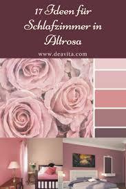Schlafzimmer Gestalten Fliederfarbe Die Besten 25 Wandgestaltung Schlafzimmer Ideen Auf Pinterest