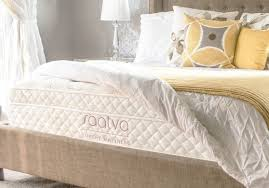 saatva eco friendly american made luxury mattresses usa love list