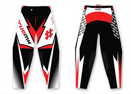 blue motocross gear kit mx seven discount motocross gear youth kit mx closeout truth