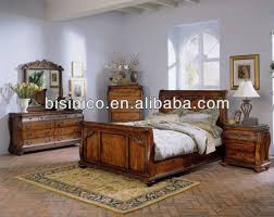 Country Style Bedroom Furniture American Wooden Bedroom Furniture Sets American Country Style