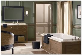 behr bathroom paint color ideas 2014 bathroom paint colors the best color choices