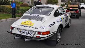 rally porsche 911 1971 porsche 911 east rally car