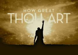 thanksgiving poem to god how great thou art 364 days of thanksgiving