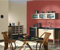 making your home sing marsala pantone u0027s color of the year for 2015