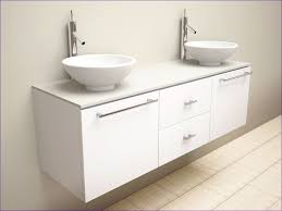 Small Undermount Bathroom Sink by Bathrooms Wonderful Small Ceramic Kitchen Sink Undermount