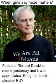 Meme Dawkins - 25 best memes about richard dawkins meme richard dawkins memes