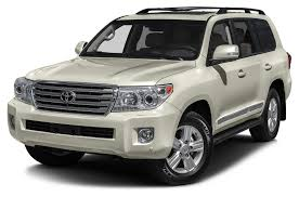 2017 toyota land cruiser prices new and used toyota land cruiser in franklin tn auto com