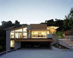 design minimalist modern house modern house design 0bda3a6c2708 jpg